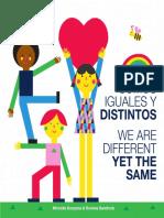 libro SOMOS+IGUALES+Y+DISTINTOS+final