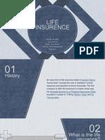 Life Insurence.pptx