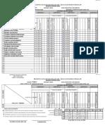 Letras - Registro Auxiliar Hge 1