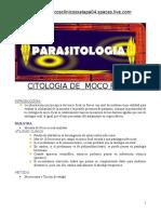 9210398-Citologia-de-Moco-Fecal.doc