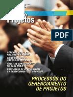 GestaoProjetos_aula03_parte1.pdf