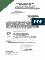 IMG_20150111_0005.pdf