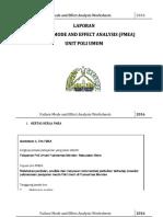 fmea-poli-umum.pdf