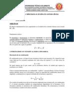 AMORES_L,ZURITA_J.pdf