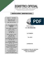 Acuerdo 125.pdf