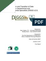 Diggs Odot Final Report 2017-1-04