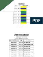 JADWAL PESERTA LSP PSKK 2019 - asli.xls