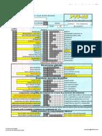 277666195-16-Pf-Plantilla.xlsx