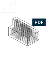 ADRIAN for isometric view of pile cap2-Model.pdf