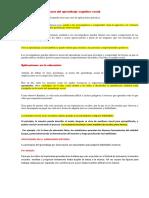 Aplicaciones de la  teoría del aprendizaje social.docx