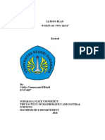 LP Concept Teaching-revised