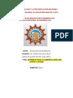 informe de visita a LATESA.docx