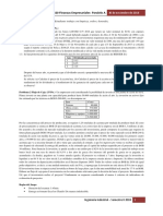3-parcial-II_18-paralelo-.docx