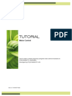 UK_Tutorial_MotorControl.pdf