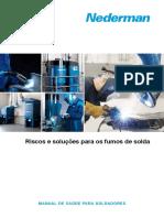 Riscos (1).pdf