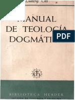 19 Teol Dogmatica -ludwig-ott.pdf