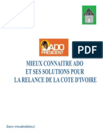 Solutions Ado[2]