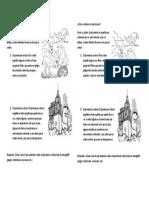 cl. 7 como cuidar el patrimonio, monumentos, parques y reservas.docx