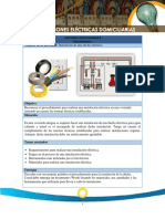 actividad central unidad 4 instalaciones-convertido.docx