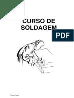 CURSO DE SOLDAGEM_01.pdf