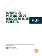 238802644-Manual-de-Riesgos-Laborales-Forestales.pdf