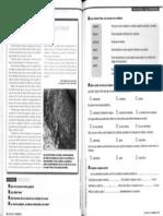 52621656 Ciencias Naturales 9 Estrada Páginas 28