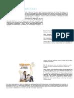 9.2 Estrategias Didacticas (1)