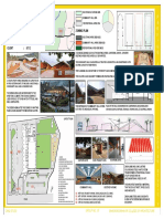 VALPOI BUS STAND AND COMMUNITY HALL PARKING CASE STUDY