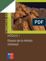 Guías-Ciencias-Sociales-Módulo-N°-1-Etapas-de-la-historia-universal