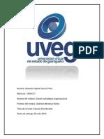 Escuela Dos Mundos.pdf