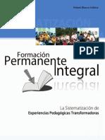 Libro de Sistematización High.3pdf.pdf