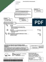 1559358000000.pdf