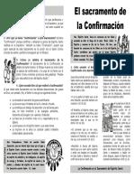 El sacramento de la Confirmación.pdf