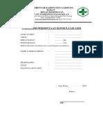 7.9.3.a Format Permintaan Konsultasi Gizi.docx