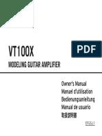 VT100X_OM_EFGSJ1.pdf