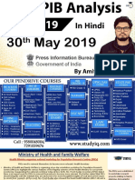 31st may pib1.pdf