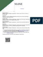 16ABAJ89.pdf