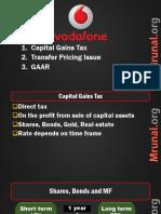 L2_P3_Vodafone_Nokia.pptx