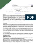 2661-4672-1-PB.pdf