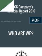 YSSCC Report -2.pdf