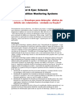 Análise do Envelope para detecção  efetiva de defeito em rolamentos.doc