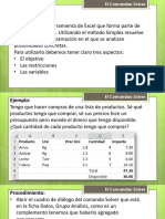 Comando Solver.pdf
