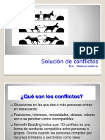 2019   Manejo de conflictos.pptx