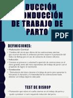 Inducción Y conduccion.pptx
