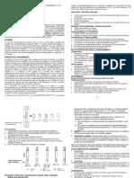 HIV-TRI.pdf