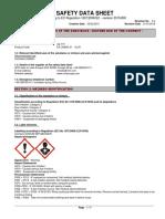 Sds Chem Aqua 777 Ep_0066g