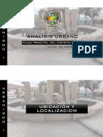 Parque Sausa PDF