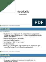 Secao01_Aula02_PorquePython