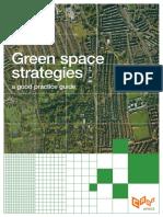green-space-strategies.pdf