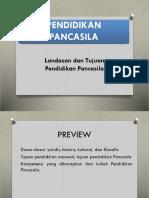 bab 1 pancasila